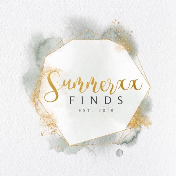 summerxxfinds